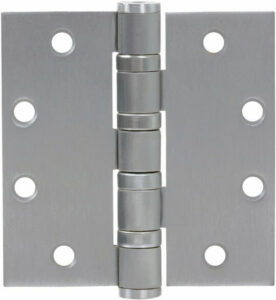Heavy Weight Ball Bearing Hinge