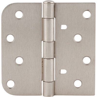 Masonite Castlegate Hinge