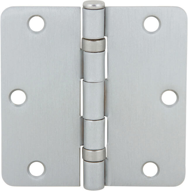 Residential Ball Bearing Hinge