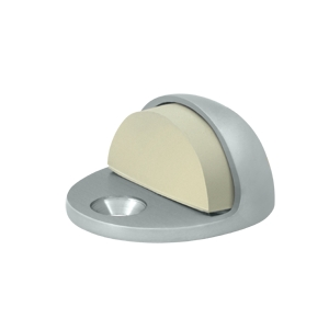 Dome Stop Low Profile